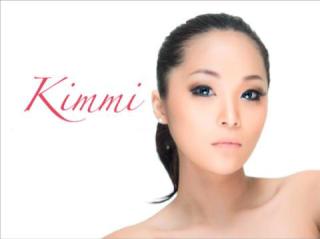 Kimmi - Aku Ada Yang Punya