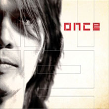 Once - Once (Full Album 2012)