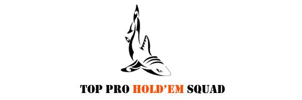 Top Pro Holdem Squad