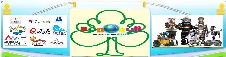 Robocon Assiut
