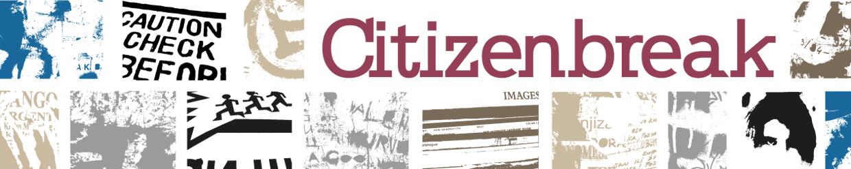 CitizenBreak