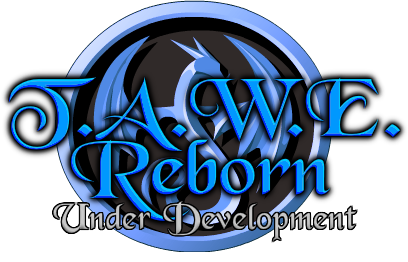 The AdventureQuest Worlds Elites! TAWE: Reborn
