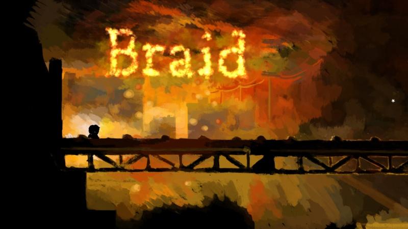 braid_11.jpg