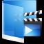 http://i32.servimg.com/u/f32/16/02/94/82/videos10.png