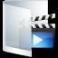 http://i32.servimg.com/u/f32/16/02/94/82/videos11.png