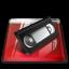 http://i32.servimg.com/u/f32/16/02/94/82/videos12.png