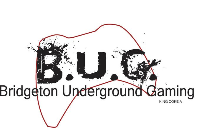 Bridgeton Underground Gaming