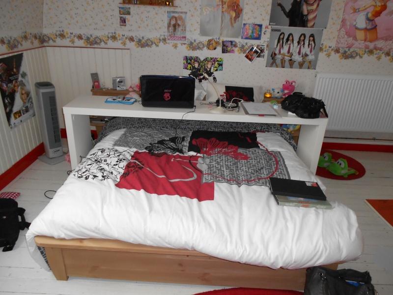 photographie irl page 29. Black Bedroom Furniture Sets. Home Design Ideas