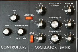 oscill10.jpg