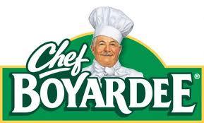 chef10.jpg