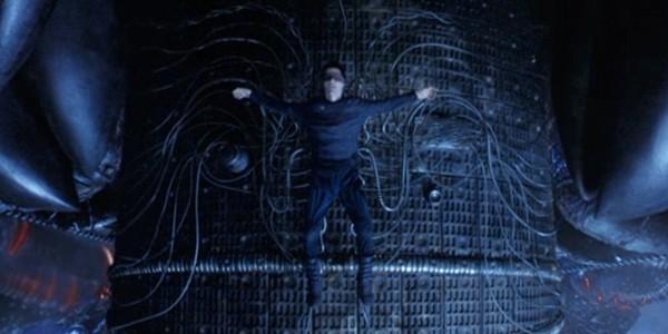 Matrix 3 Kinox.To