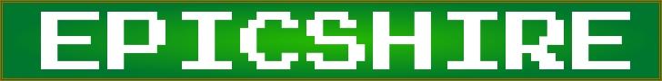 Epishire Minecraft server
