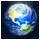 https://i32.servimg.com/u/f32/16/92/78/99/earth10.png