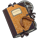 http://i32.servimg.com/u/f32/16/92/78/99/folder12.png