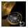 http://i32.servimg.com/u/f32/16/92/78/99/gyro_c10.png