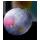 http://i32.servimg.com/u/f32/16/92/78/99/intern10.png