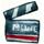 http://i32.servimg.com/u/f32/16/92/78/99/movie11.png
