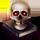 http://i32.servimg.com/u/f32/16/92/78/99/skull10.png