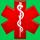 http://i32.servimg.com/u/f32/16/92/78/99/symbol10.png