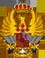 https://i32.servimg.com/u/f32/16/92/90/22/cuerpo11.png