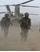 Misiones de Nuestras Fuerzas Armadas