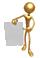 Normas - Comunicados - Tutoriales - Sugerencias