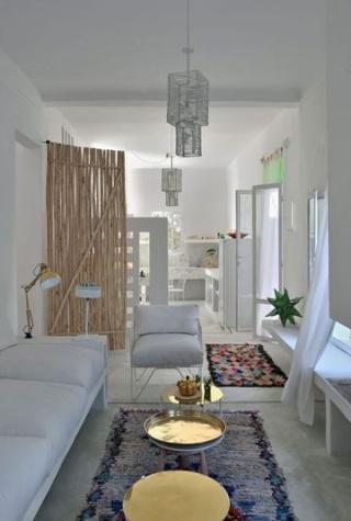 d co autour d 39 un tapis. Black Bedroom Furniture Sets. Home Design Ideas