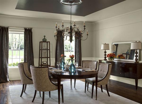 marbre beige au sol du salon s jour besoin d 39 aide pour viter le pire. Black Bedroom Furniture Sets. Home Design Ideas
