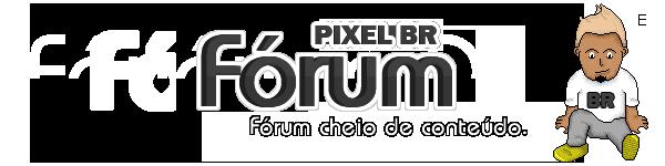 PIXEL BR