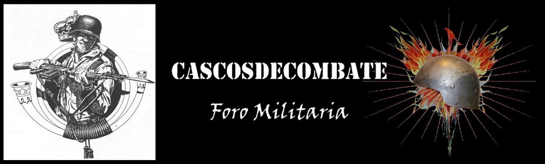 www.cascosdecombate.es