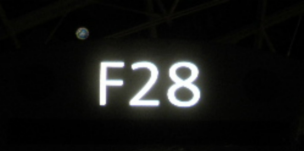 photo f2810
