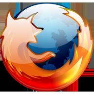WEB - INTERNET
