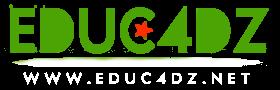 شبكة طلاب الجزائر