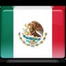 Defensa Del Deudor México