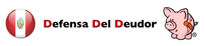 defensadeldeudor.perú