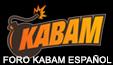 Foro Kabam Español