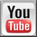مقاطع يوتيوب