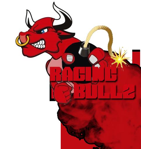 RagingBullz