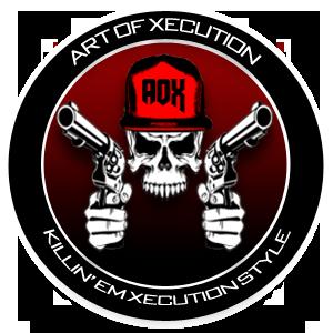 Art Of Xecution