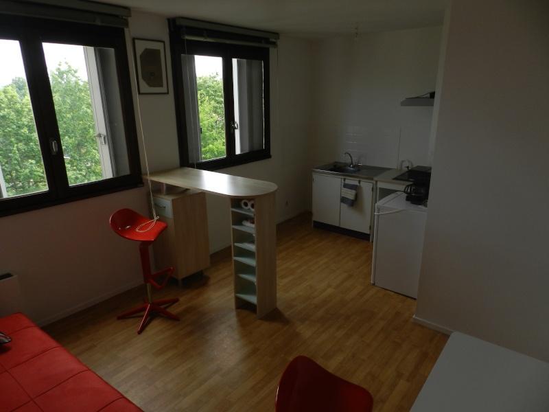 Aide pour d coration studio etudiant for Idee decoration appartement etudiant