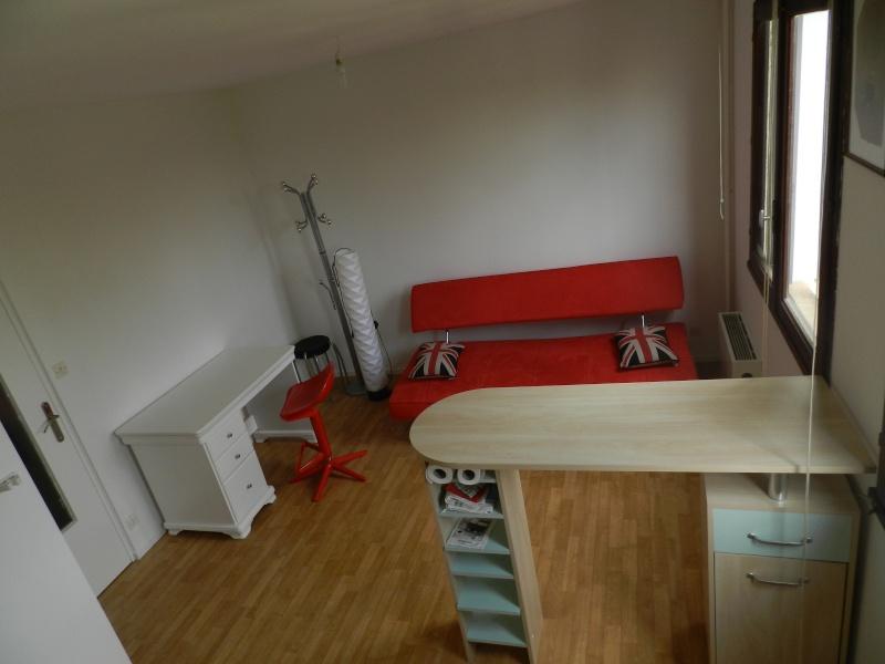 aide pour d coration studio etudiant. Black Bedroom Furniture Sets. Home Design Ideas