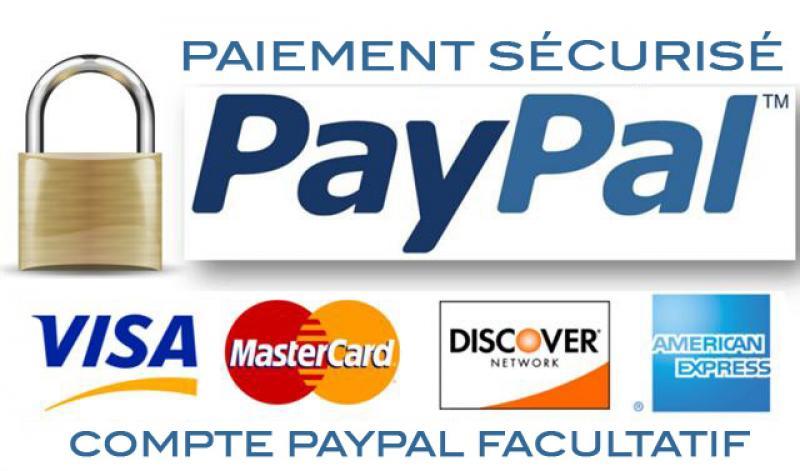 image moyens de paiements