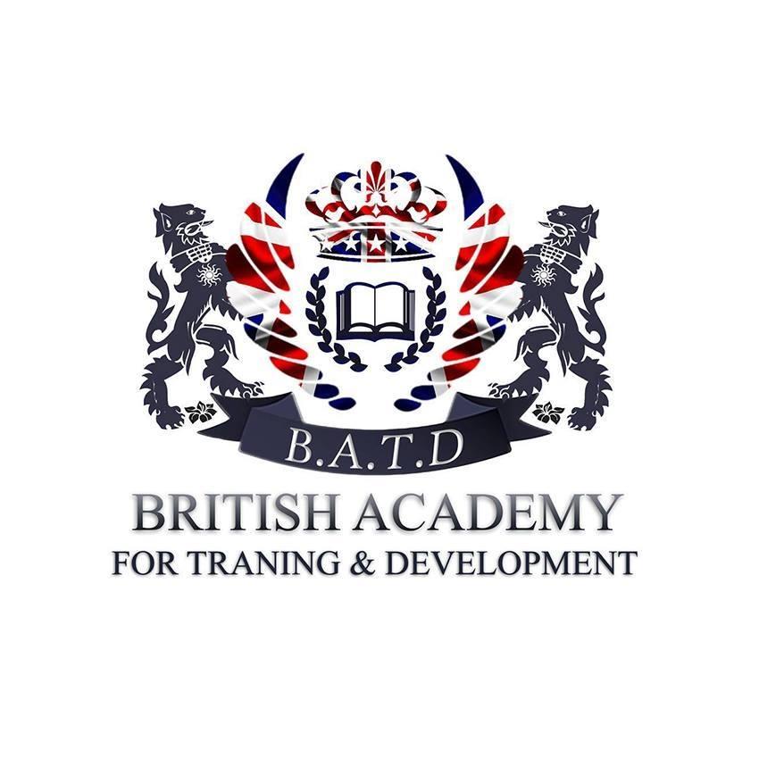 الأكاديمية البريطانية للتدريب والتطوير بمجال 42763910.jpg