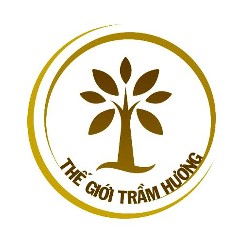 logo-t10.jpg